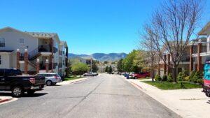Lakewood Vista Neighborhood Photo
