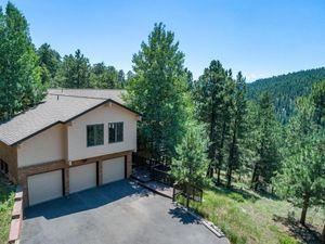 31475 Upper Bear Creed Rd - Evergreen