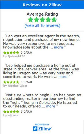 Zillow_Reviews